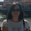 Alba S. – Estudiante Universitario