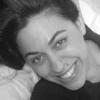Alicia G. – Ingeniera