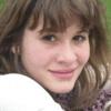 Edenia B. – Estudiante