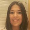 Mónica R. – Estudiante Universitario