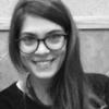 Eva S. – Estudiante