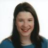 Sara R. – Estudiante Universitario